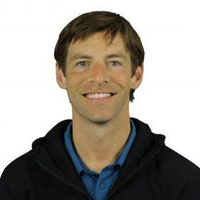 Neal Mueller